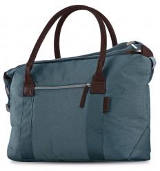 Inglesina taška Quad day Bag