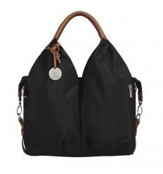 Prebaľovacia taška Lässig Glam Signature Bag