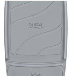 Britax-Römer ochrana sedadla vrchný pohľad
