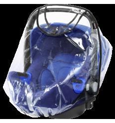 Britax-Römer pláštenka na autosedačku Baby-Safe