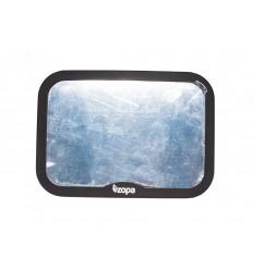 Zopa spätné zrkadlo do automobilu