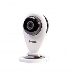 Alecto Wi-Fi detská opatrovateľka-kamera DVC-105IP