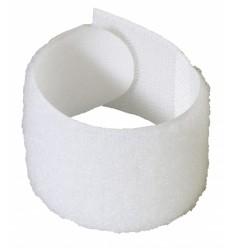 Canpol bezpečnostná lepiaca páska na skrinky