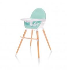 Jedálenská stolička Zopa Dolce
