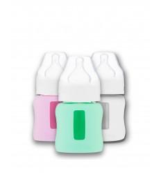 EcoViking fľaša so širokým hrdlom 120 ml