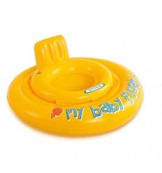 Intex sedátko do vody 6-12m