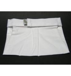 Xkko ortopedické nohavičky