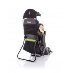 Zopa turistický nosič Little hiker