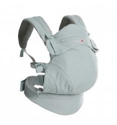 Detský ergonomický nosič Babylonia Flexia