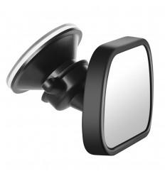 Reer bezpečnostné spätné zrkadlo Twist2Fix