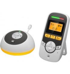 Motorola digitálna pestúnka MBP161 Timer
