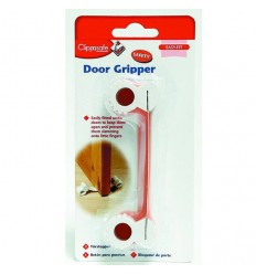 Clippasafe zarážka otvorených dverí