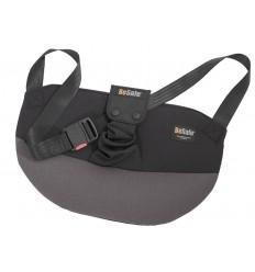 BeSafe Pregnant - pás do auta pre tehotné