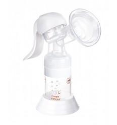 Odsávačka Materského mlieka Basic