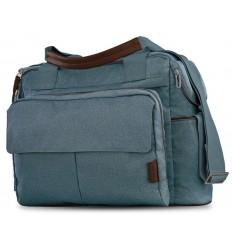Inglesina taška Quad Dual Bag
