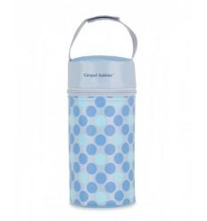 Canpol termoobal na dojčenské fľaše Retro
