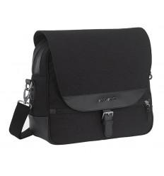 Nuna Prebaľovacia taška Diaper bag