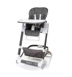 Jedálenská stoliča 4Baby Icon