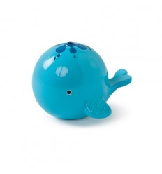 Hračka veľryba Oball H2O Sink ´n Spill™ 6m+