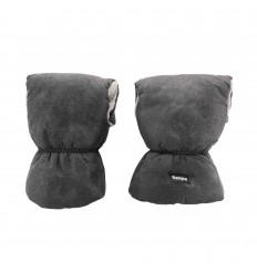 Zopa zimné rukavice