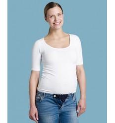 Carriwell tehotenský nastaviteľný pás na nohavice