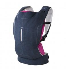 Detský ergonomický nosič Chicco Myamaki Complete