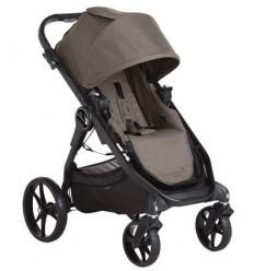 Športový kočík Baby jogger City Premier