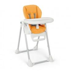 Dopredaj Jedálenská stolička Cam Pappananna