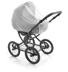 Babypoint moskytiera MAXI univerzálna