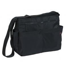Prebaľovacia taška Lässig Marv Shoulder Bag