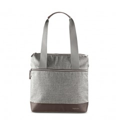 Inglesina taška Aptica Back bag