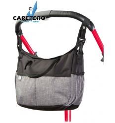 Taška na kočík Caretero Deluxe