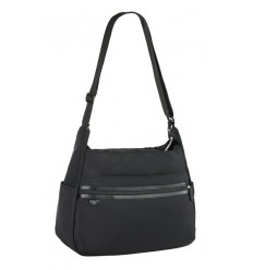 Prebaľovacia taška Lässig Marv Urban Bag
