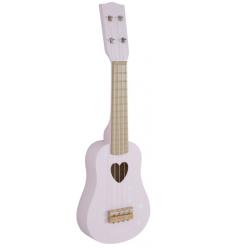 Little Dutch detská gitara