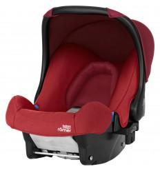 Autosedačka Britax-Römer Baby-Safe
