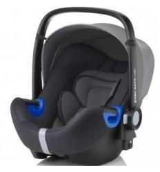 Autosedačka Britax-Römer Baby-Safe i-Size