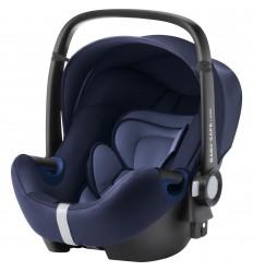 Britax-Römer Baby-Safe2 i-Size