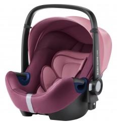 Autosedačka Britax-Römer Baby-Safe i-Size Výpredaj