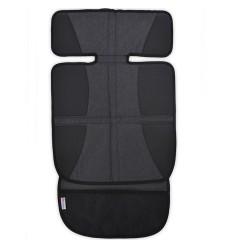 Petite&Mars Guard chránič sedadla automobilu vrchná strana