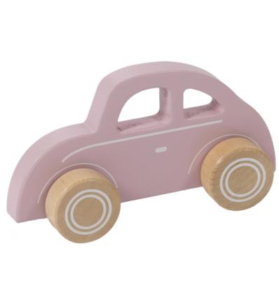Little Dutch autíčko chrobák