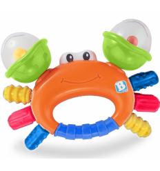 B-Kids hryzátko krab