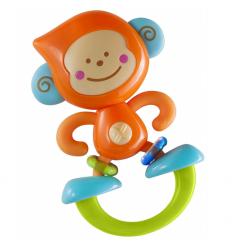 B-Kids hryzátko opička