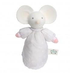 Meiya&Alvin pískatko/hryzátko myška Meiya