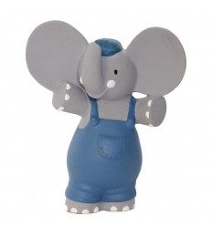 Meiya&Alvin pískatko/hryzátko sloník Alvin