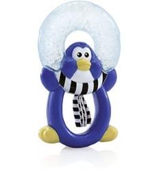 Nuby chladivé gélové hryzátko Tučniak