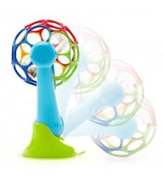 Hračka Oball Grip & Play™