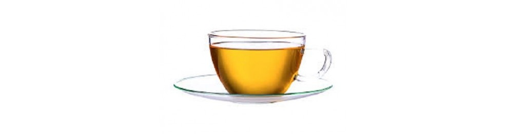 Čaje pre mamičky a deti
