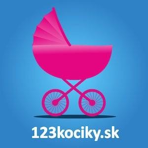 123kociky.sk